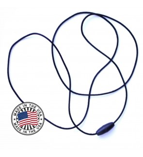 Breakaway Necklace Cords (2 in a pack) used with all ARK chew necklaces