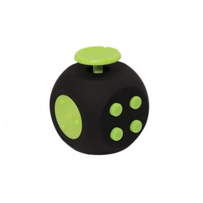 Premium Quality Round Fidget Cube