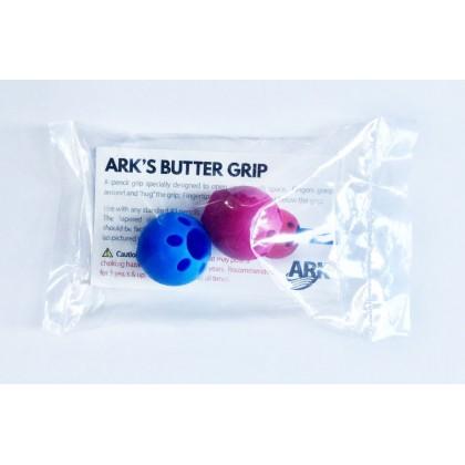 Ark's Butter Grip Combo